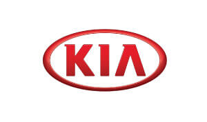 Michael Everhard British eLearning Voiceover Kia Logo